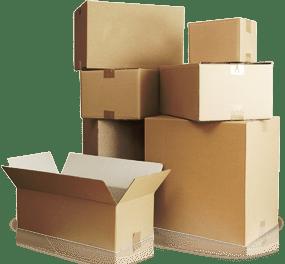 7 more tricks for hacking split FBA shipments (Part II)