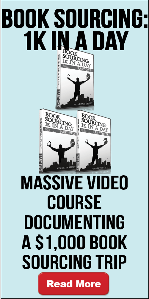 Everything we know about new amazon textbook restrictions fba mastery courses on selling with fulfillment by amazon fba fandeluxe Choice Image