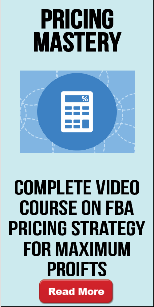 Everything we know about new amazon textbook restrictions fba mastery courses on selling with fulfillment by amazon fba fandeluxe Images