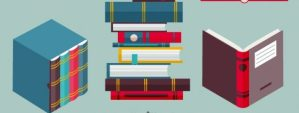 colored-books-pack-vector-free-download-1458734354kn4g8