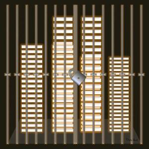 books-behind-bars-darla-wood[1]