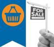 עסקים למכירה בשרון