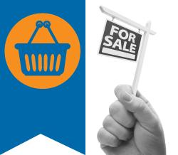 עסקים למכירה