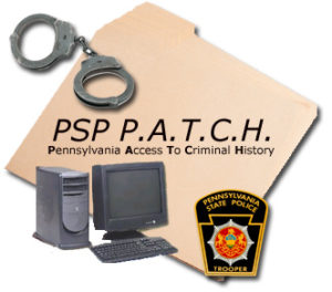 patch_Logo