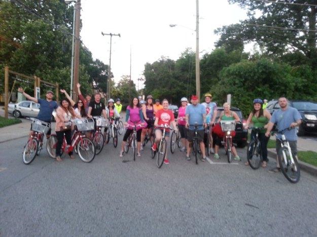 FBC12_RideStart