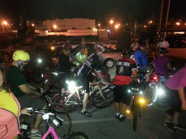 FBC16_RidersDrifters03