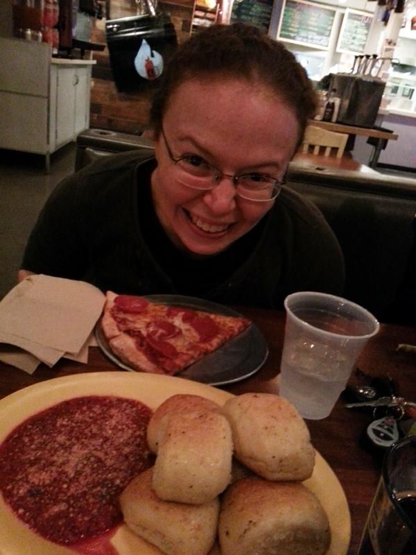 FBC17_SarahPizza