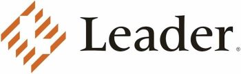 Leader Technologies, Inc. logo