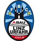 FBC ABAU Linz Urfahr