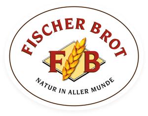 Fischer Brot