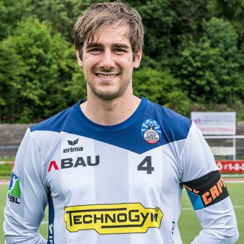 Béla Gschwandtner