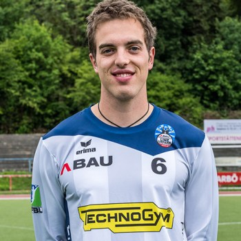 Philipp Fuxjäger