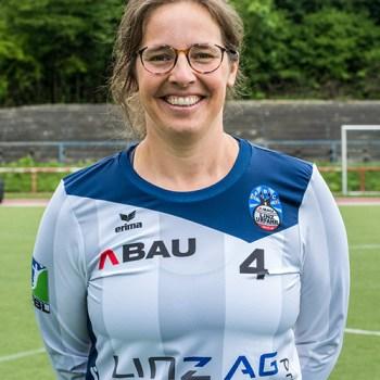 Kathrin Koller