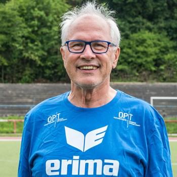 Manfred Leitner