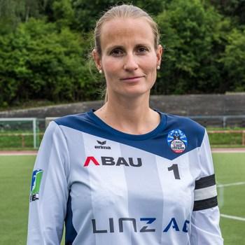 Nicole Hennerbichler