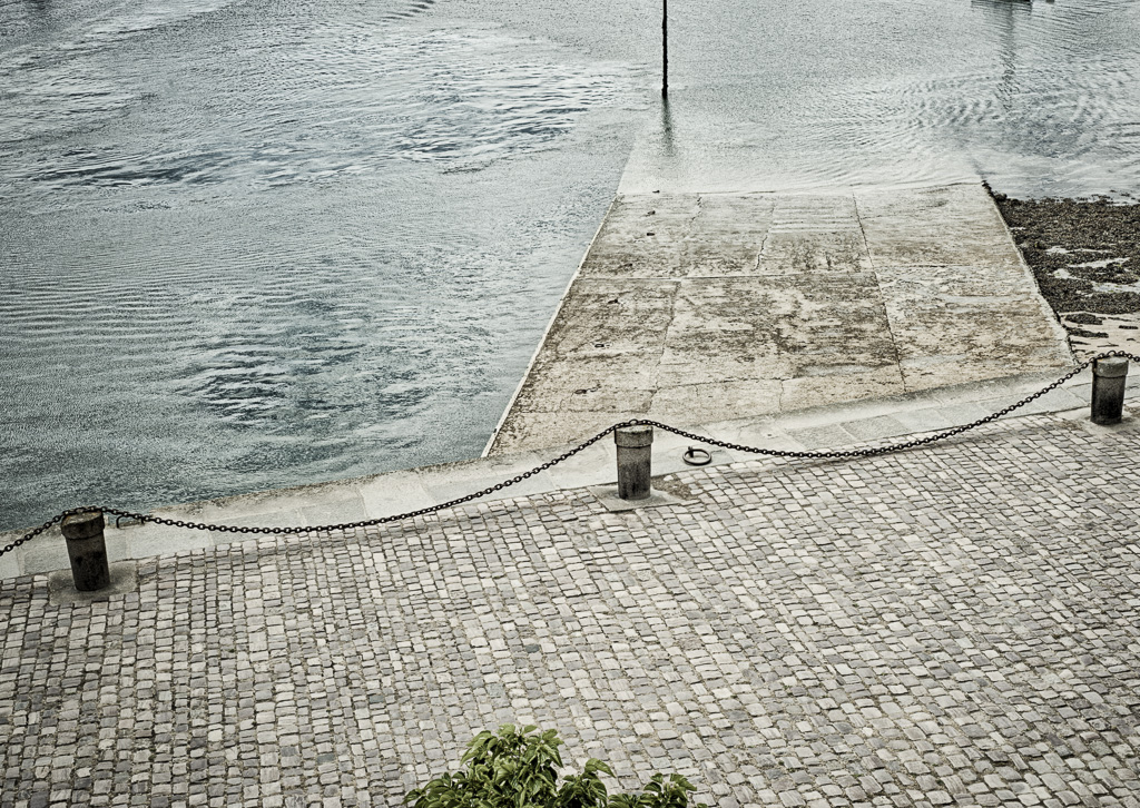 Bretagne, France - 2013