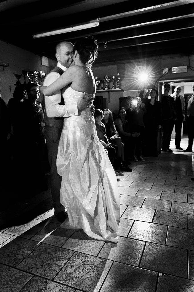 fernandobenitezbello_wedding-7