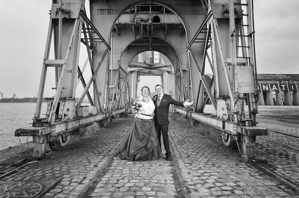 fernandobenitezbello_wedding-9