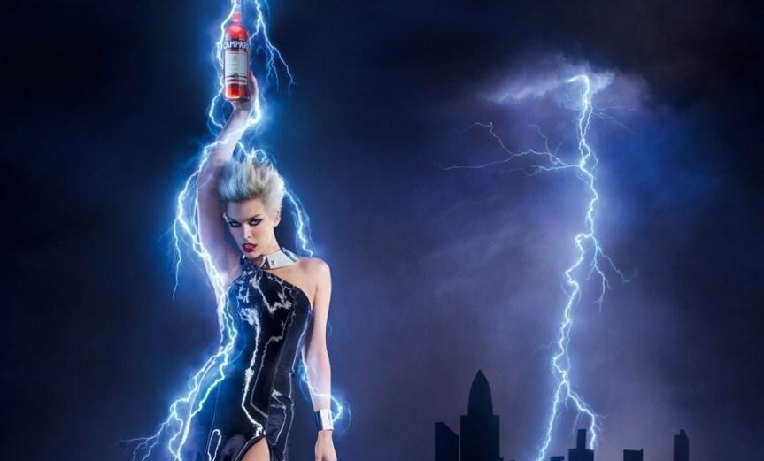 Lightning_031