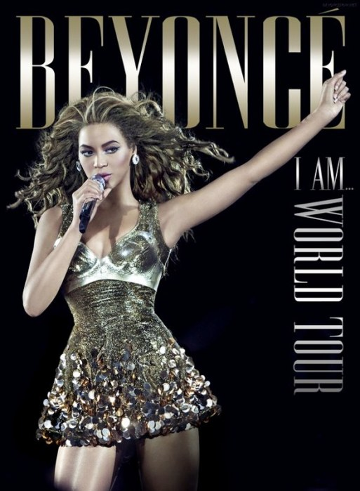 beyonce_i_am_tour_dvd