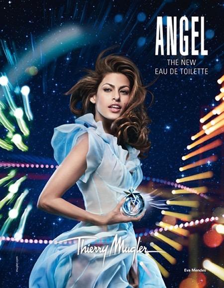 Eva-Mendes-Angel-Thierry-Mugler