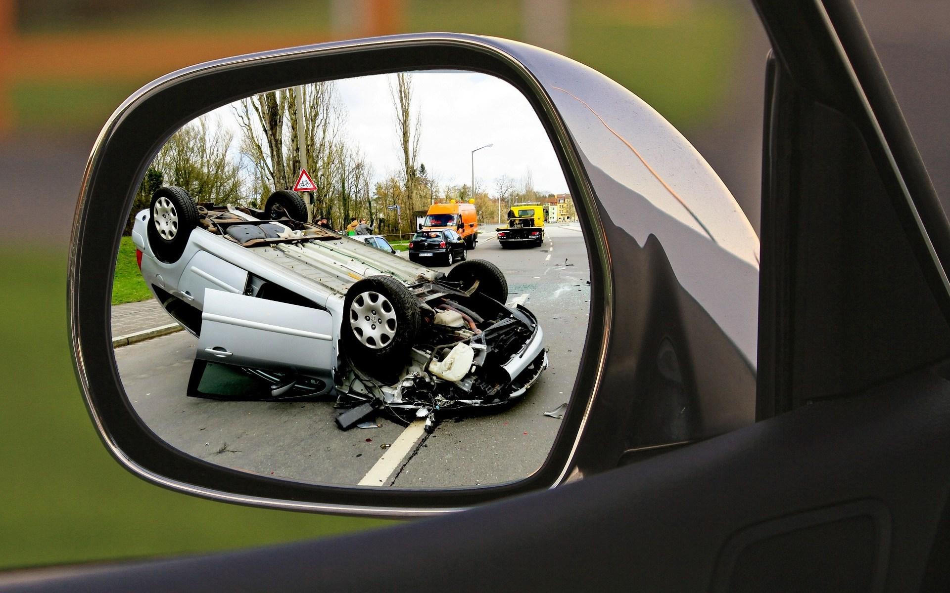 Despacho_abogados_especializado_ Accidentes de tráfico_zaragoza