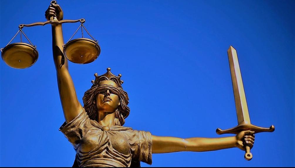 Sentencia 18 de enero Tribunal Supremo sobre cláusula suelo.