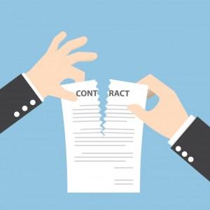 resolucion-contrato-alquiler-actividades-molestas