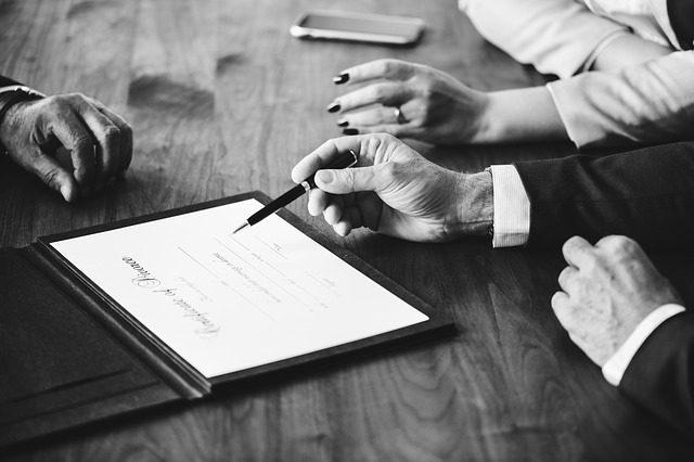 abogado contratos zaragoza