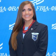PBL National Secretary