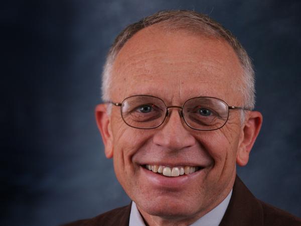 Dr. Dan Siemer