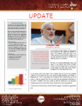 Missionary #6703 Prayer Letter:  India's Election