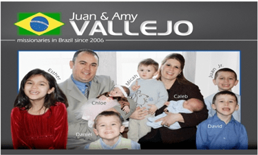 Vallejo1