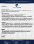 Juan Vallejo Prayer Letter:  Praise, Prayer, and Family