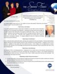 Dan Siemer Prayer Letter:  God's Grace for All Needs