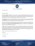 Jeremy Snipes Prayer Letter:  What a Great Generation to Serve the Saviour!
