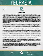 Missionary #6506 Prayer Letter: A Season of Prayer