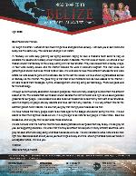 Israel Alvarez Prayer Letter: God's Protection