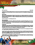 Walter Poole Prayer Letter: Land Purchased for the Start of Another Church