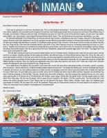thumbnail of Chad Inman Nov-Dec 2020 Prayer Letter – 2