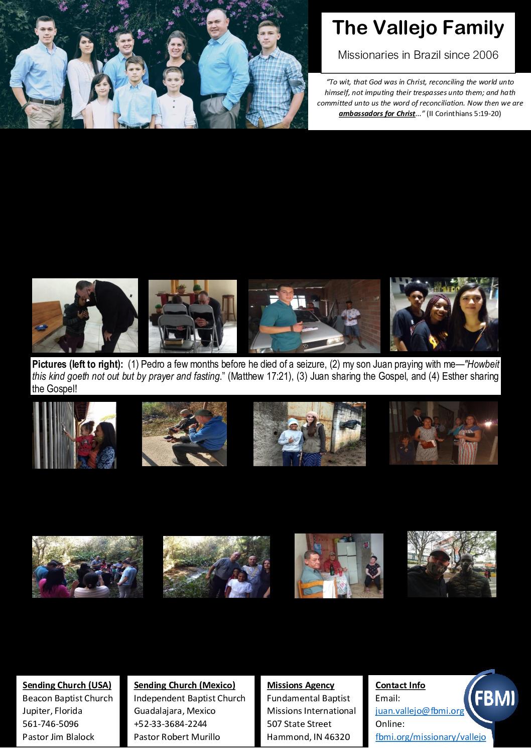 thumbnail of Juan Vallejo Jul-Dec 2020 Prayer Letter – 2