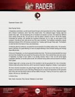 thumbnail of Mark-Rader-Sep-Oct-2020-Prayer-Letter