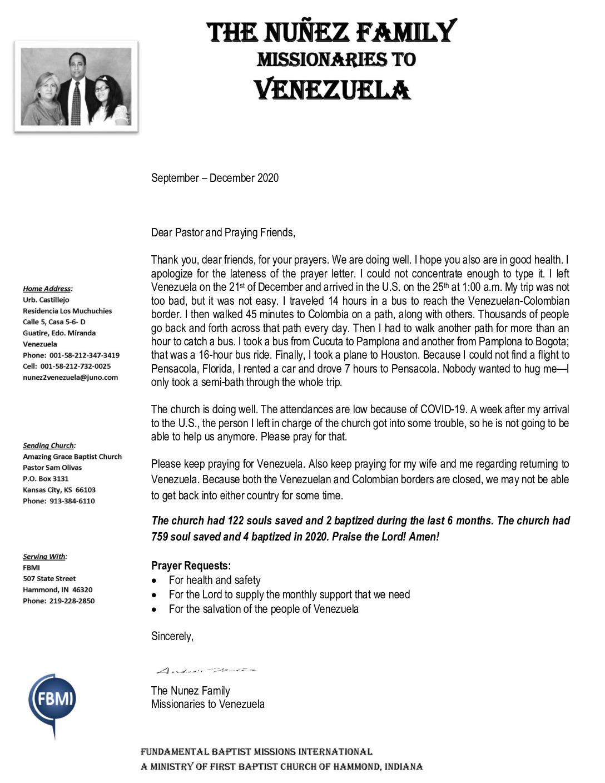 thumbnail of Andres Nunez Sep-Dec 2020 Prayer Letter – Final