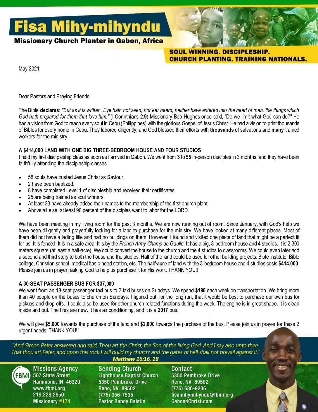 thumbnail of Fisa Mihy-mihyndu May 2021 Prayer Letter – Special Needs