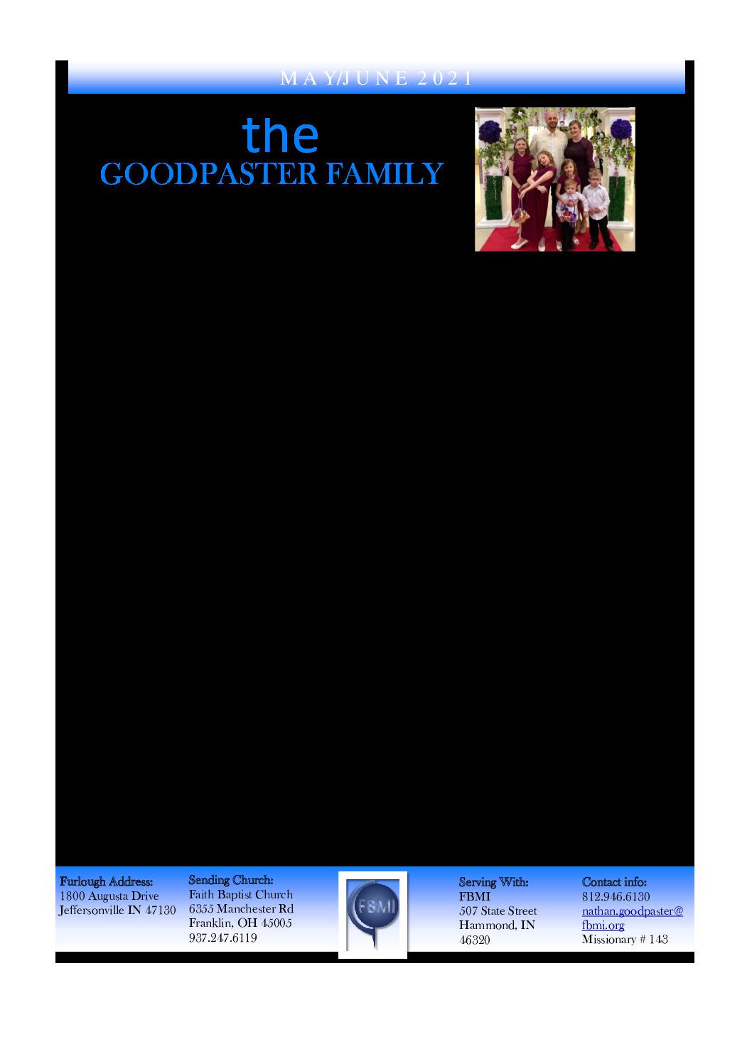 thumbnail of Nathan Goodpaster May-Jun 2021 & Resignation Letter – Revised