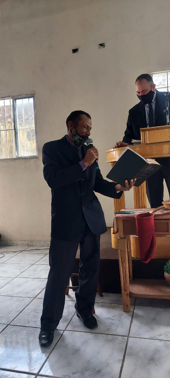 FBMI Missionary Juan Vallejo Prayer Letter Picture
