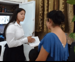 FBMI Missionary Robert Wison Prayer Letter Picture