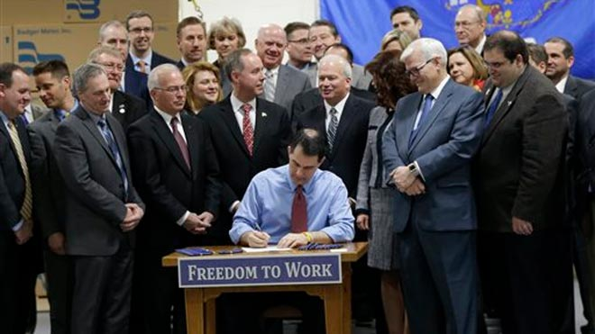 wisc-right-to-work.jpg