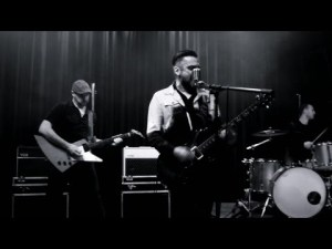 Giants from Mars, Musikvideo, BOUNDS, Alternative, FBP Music Publishing, belami