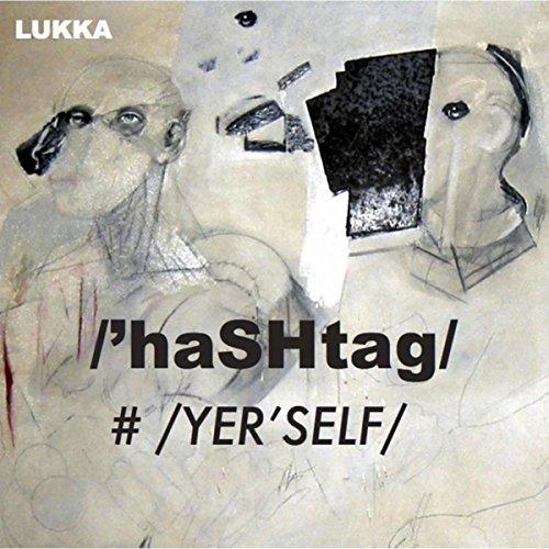 Lukka - #Yourself